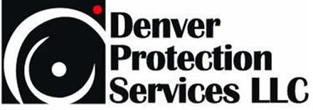 Denver Protection Services