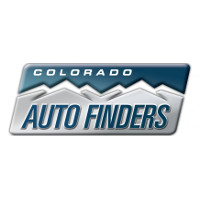 CO Auto Finders
